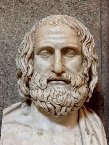 Euripides_quotes