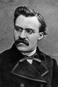 Friedrich_Nietzsche_quotes